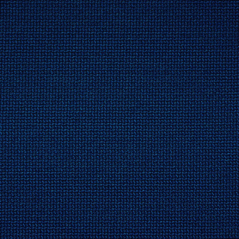 Maharam Fabrics Upholstery Fabric Remnant Metric Admiral