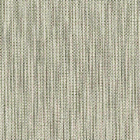 Designtex Fabrics Upholstery Fabric Remnant Migration Oyster