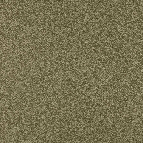 Maharam Fabrics Upholstery Fabric Remnant Mineral Bronze