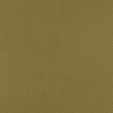 Maharam Fabrics Upholstery Fabric Remnant Mineral Spice