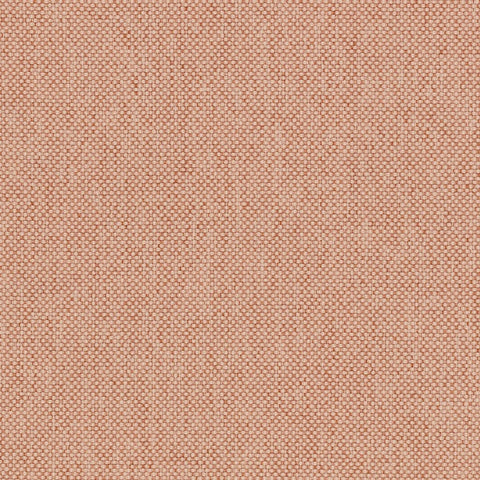 Remnant of Maharam Mode Blush Pink Upholstery Fabric