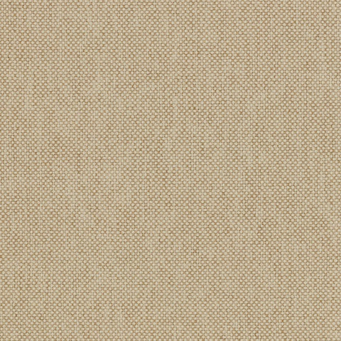 Maharam Mode Henge Tightly Woven Beige Upholstery Fabric