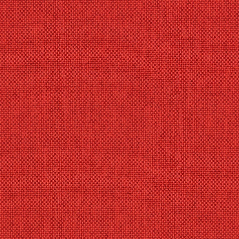 Maharam Mode Vermilion Orange Upholstery Fabric 466337-022