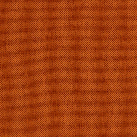 Maharam Mode Oriole Orange Upholstery Fabric