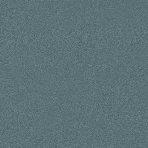 LDI Corporation Upholstery Fabric Remnant Montana Blue Grass