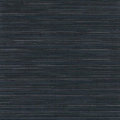 Arc-Com Upholstery Fabric Colorful Shimmery Stripe Moon Beam Sapphire