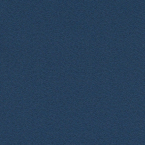 Remnant of Theory Navy Blue Upholstery Fabric