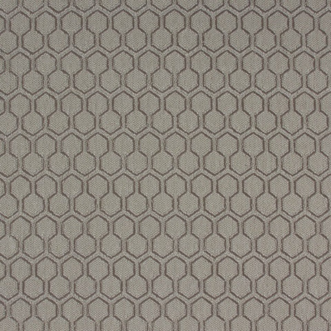 Arc-Com Fabrics Upholstery Fabric Geometric Chenille Network  Marble