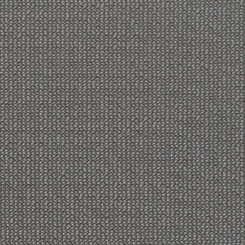 Knoll Noble Greyhound Outdoor Upholstery Fabric