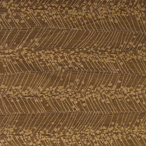 Architex Outdoor Billow Sanur Beach Toto Fabrics Online