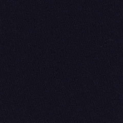 Outdoor Fabric Outdoor Outdura Captains Navy Toto Fabrics