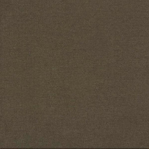 Outdoor Fabric Outdoor Outdura Taupe Toto Fabrics