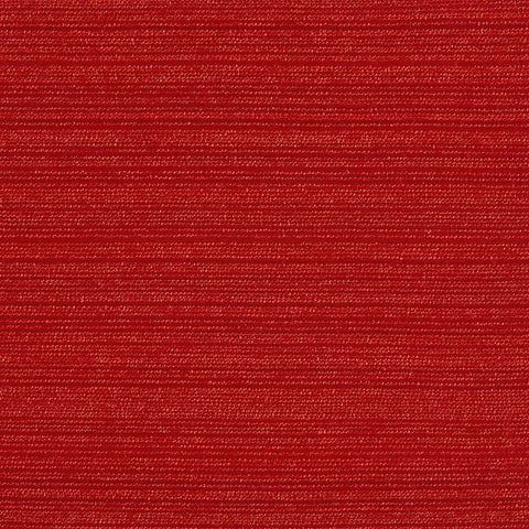 Pallas Cybele Flame Red Upholstery Fabric