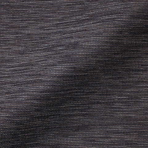 Pallas Surface Denim Blue Crypton Upholstery Fabric