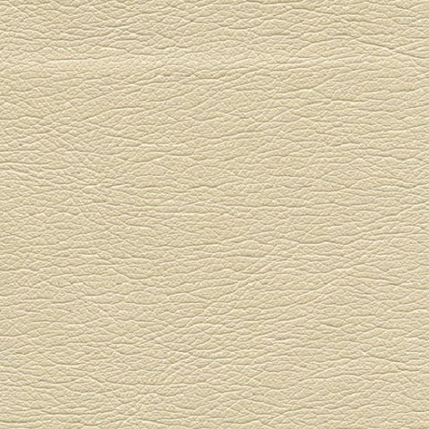 Ultraleather Pearlized Abalone Upholstery Vinyl 322-3173