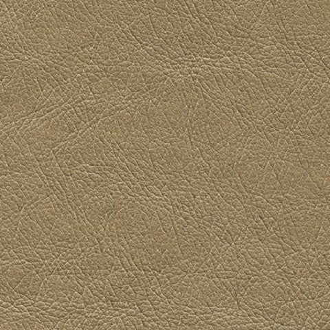Ultraleather Pearlized Mice Soft Faux Leather Gold Upholstery Vinyl