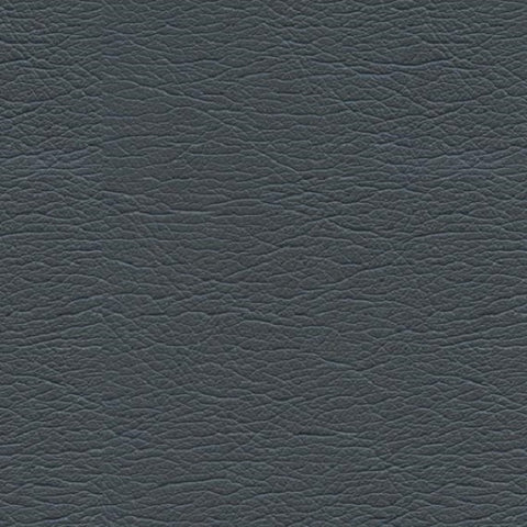 Ultraleather Pearlized Midnight Blue Upholstery Vinyl 322-5976