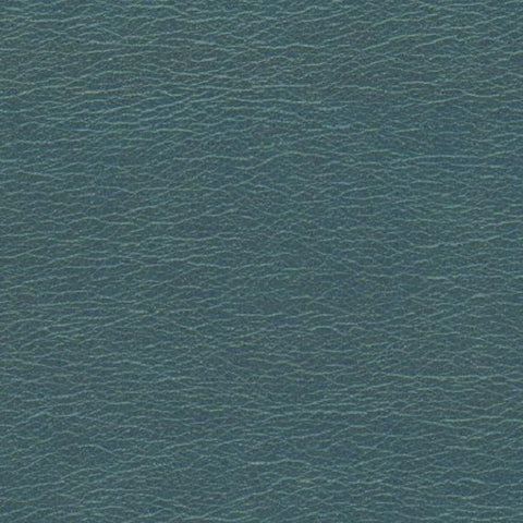 Ultraleather Pearlized Tin Man Gray Upholstery Vinyl 322-5976
