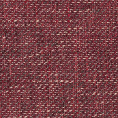 Designtex Pika Currant Red Upholstery Fabric