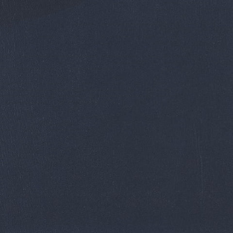 Designtex Fabrics Upholstery Fabric Remnant Prime Navy