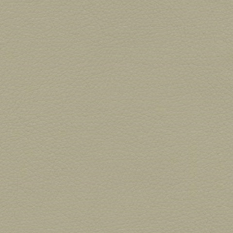 Fabric Remnant of Ultraleather Primera Dessert Beige Upholstery Vinyl