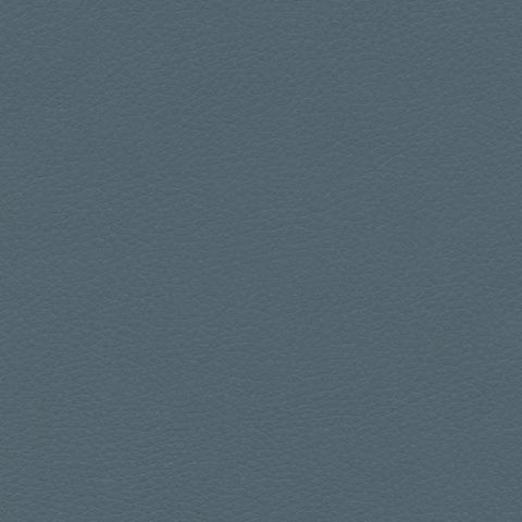 Ultraleather Primera Chambray Blue Upholstery Vinyl 700-25372