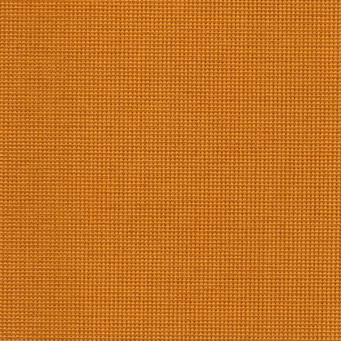 Arc-com Prism Clementine Orange Upholstery Fabric