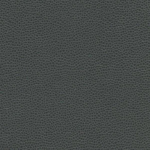 Ultraleather Promessa Battleship Soft Faux Leather Gray Upholstery Vinyl
