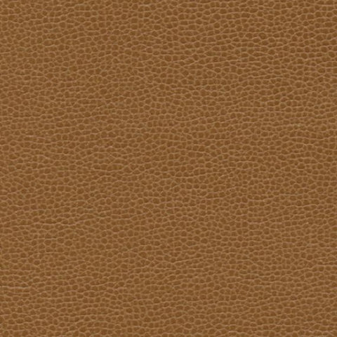 UltraLeather Promessa Bronze Soft Faux Leather Brown Upholstery Vinyl