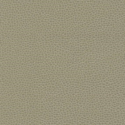 Ultraleather Upholstery Fabric Remnant Promessa Cocoa