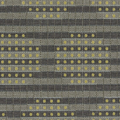 Designtex Prompt Pewter Gray Upholstery Fabric 3781 803