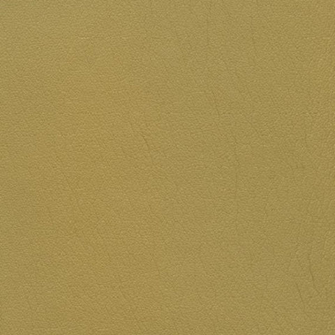 Ultraleather Pro Toasted Bagel Upholstery Vinyl 554-3444