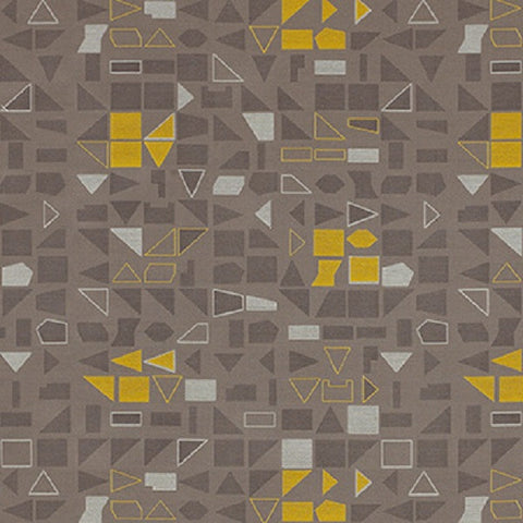 Maharam Fabrics Upholstery Fabric Remnant Rally Forge
