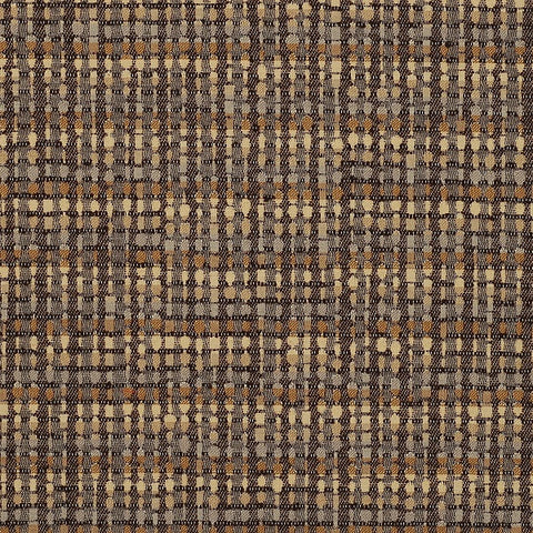 Pallas Revenna Augustus Geometric Stripes Upholstery Fabric