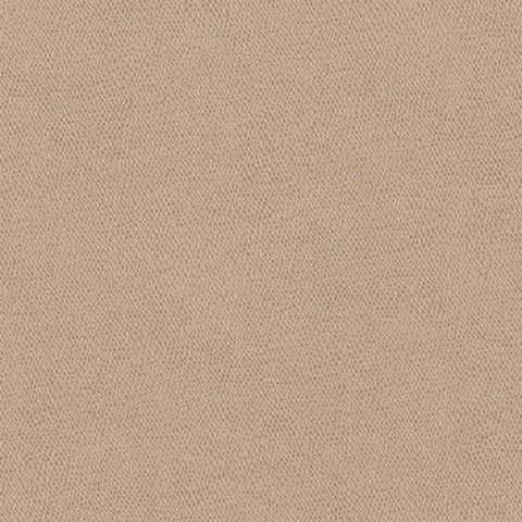 Remnant of Brentano Ravenswood Victorian Taupe Upholstery Vinyl
