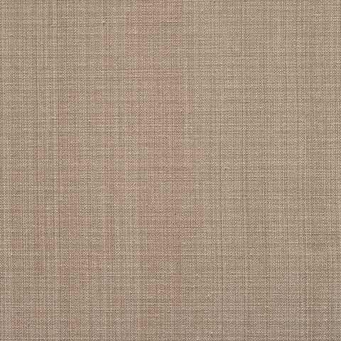 Maharam Fabrics Upholstery Fabric Remnant Recollection Breeze