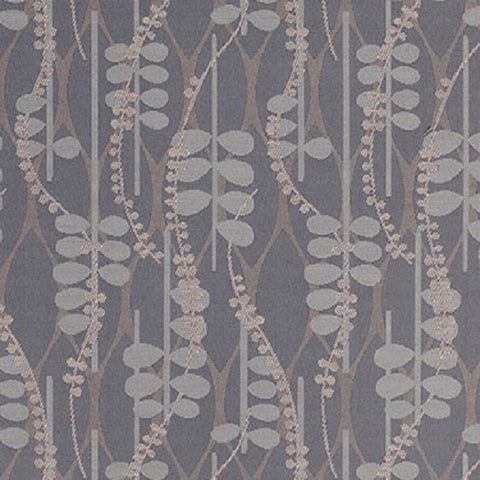 Momentum Textiles Upholstery Fabric Remnant Recollection Heather