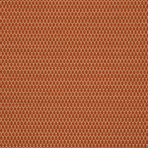 Mayer Reflector Autumn Sunbrella Outdoor Upholstery Fabric