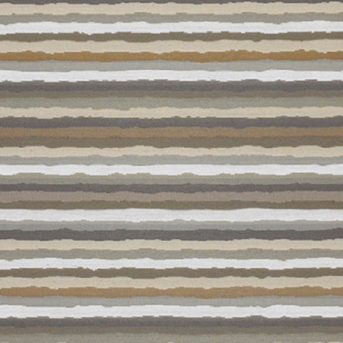 Momentum Textiles Upholstery Fabric Remnant Riga Snowdrift