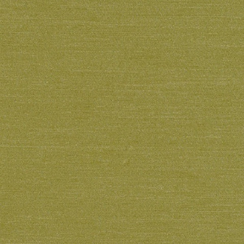 Remnant of Designtex Rise Chartreus Green Upholstery Vinyl
