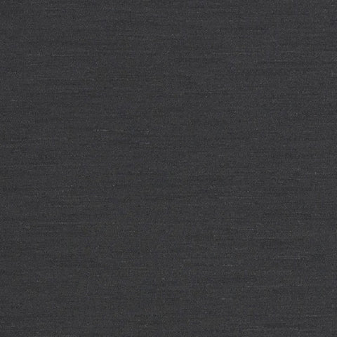 Remnant of Designtex Rise Night Black Upholstery Vinyl