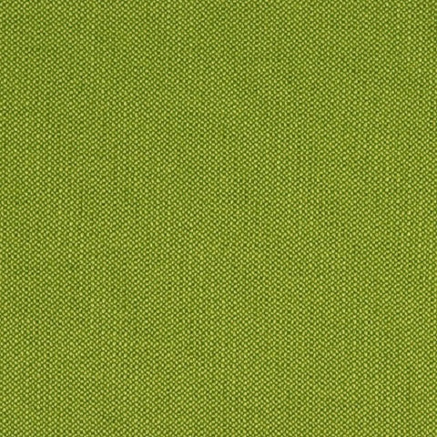 Designtex Rocket Lime Green Upholstery Fabric