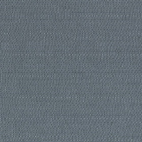 Designtex Fabrics Upholstery Fabric Remnant Rough And Ready Ll Slate