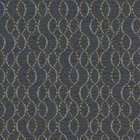 Remnant of Momentum Ascend Coast Upholstery Fabric