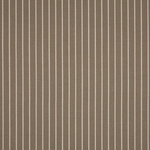 Sunbrella Scale Taupe Outdoor Upholstery Fabric