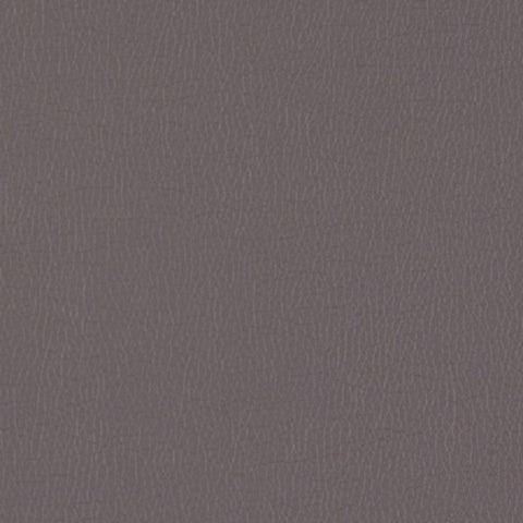 Momentum Canter Storm Soft Faux Leather Gray Upholstery Fabric