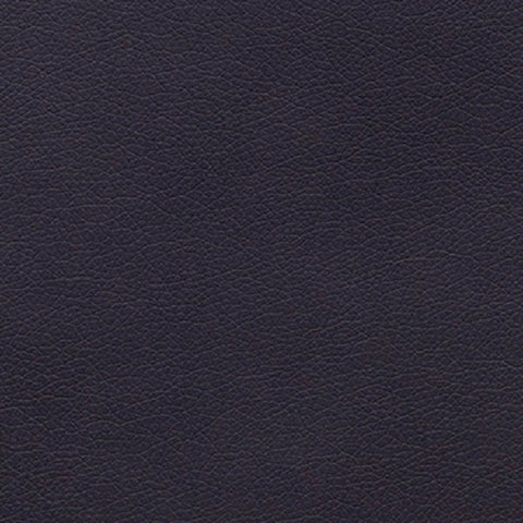 Remnant of Momentum Canter Twilight Upholstery Vinyl