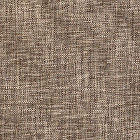 Remnant of Momentum Cover Cloth Taupe Upholstery Fabric