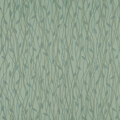 Arc-Com Sea Willow Slate Green Textured Upholstery Vinyl
