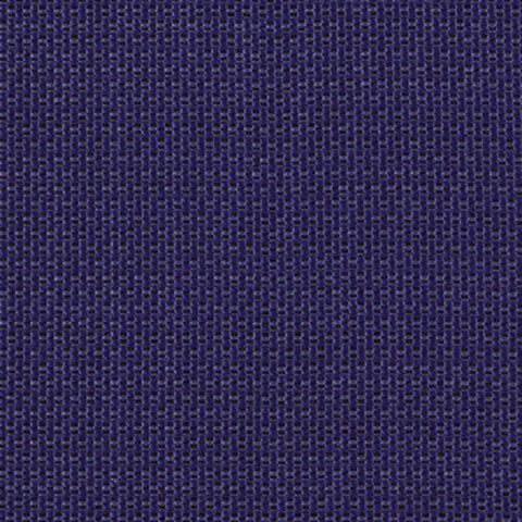 Momentum Epic Regal Purple Upholstery Fabric